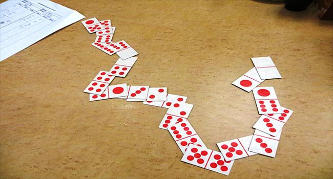 Main Kartu Remi: Trik Main Domino Gaple Supaya Menang Terus