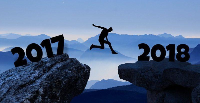 Azam tahun baru