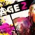 Download RAGE 2 + Crack [PT-BR]