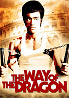 The Way of the Dragon 1972 Dual Audio Hindi 1080p HQ BluRay