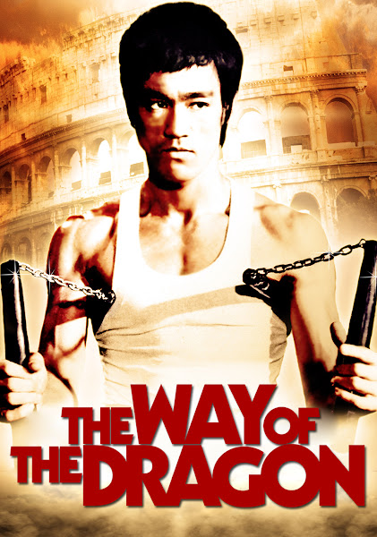 The Way of the Dragon 1972 Dual Audio In Hindi Dubbed 1080p