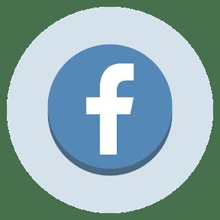 Tips Meningkatkan Trafik Blog Melalui Media Sosial