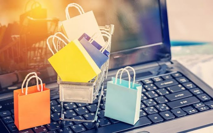 Top 7 Reasons Why Everyone Loves and Prefers Shopping Online