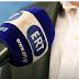 ΝΔ και ΣΥΡΙΖΑ στα «χαρακώματα» για τα… όμορφα «μάτια» της ΕΡΤ – Οι «μπηχτές» και τα πικρόχολα σχόλια