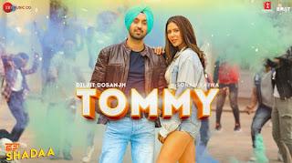 2019 Lyricsbell Movie Album Song Lyrics In Hindi Punjabi
