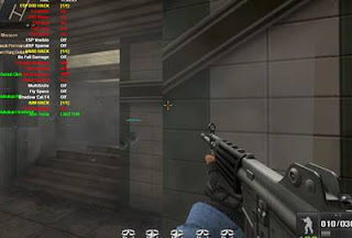 Link Download File Cheats Point Blank 14 Juni 2019