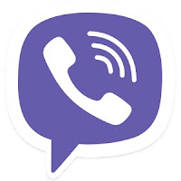 Viber Free Calls & Messages