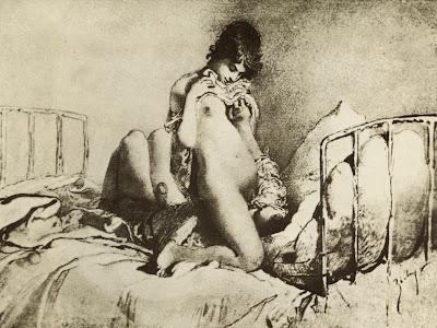 http://www.zeno.org/Kunstwerke/A/Zichy,+Michael+von