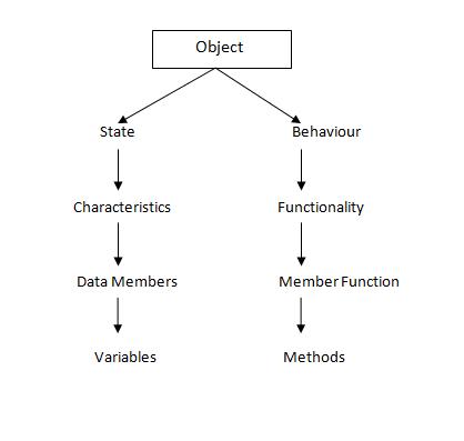 learn object oriented programming pdf