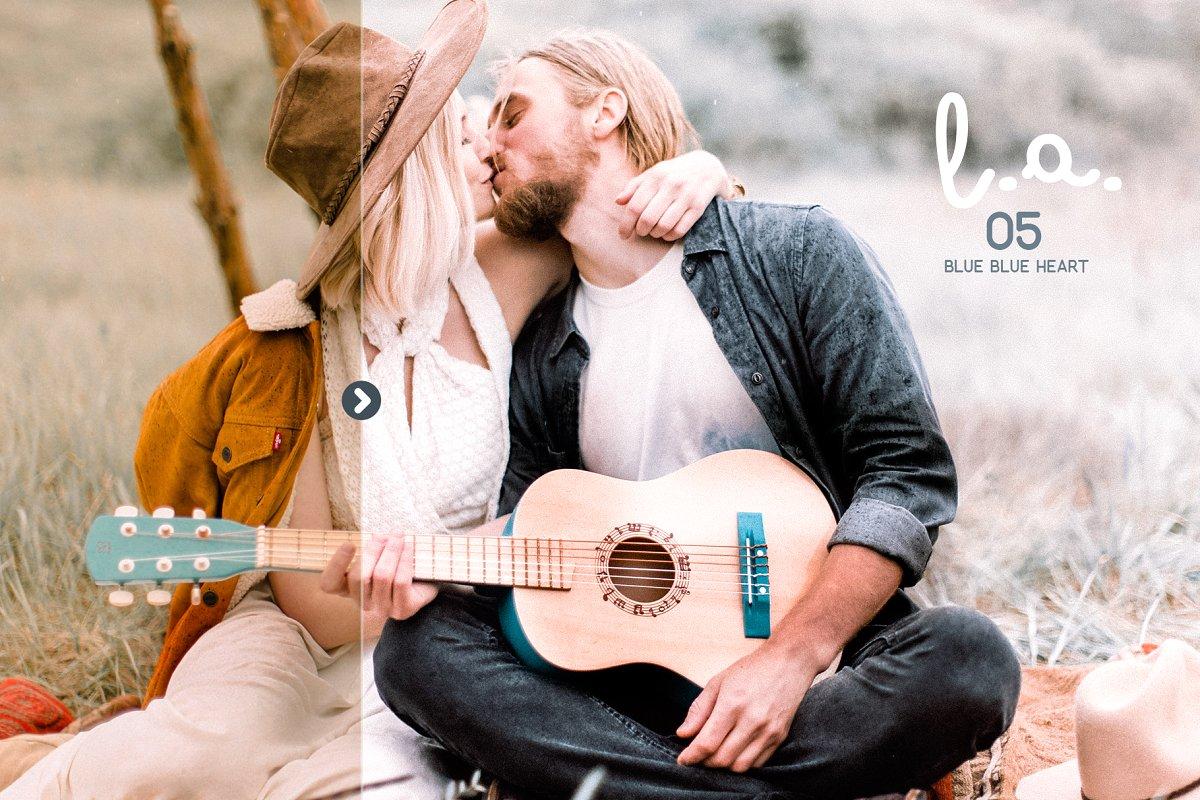 20 Preset Toning Đích Thực Cho Chụp Ảnh Cưới - Cô dâu & Sự kiện – Love Alchemy - Wedding Presets for Lightroom & ACR (LR, XMP, DNG)