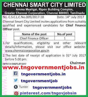 chennai-smart-city-cfo-recruitment-www-tngovernmentjobs-in