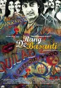 Rang De Basanti 2006 Full Movie Free Download 400mb HDRip 480p