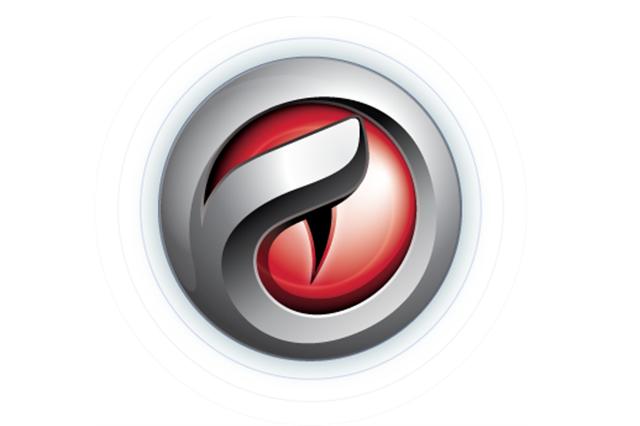 تحميل متصفح مواقع الويب وتوفير الحماية لأنشطتك على الأنترنت Comodo Dragon مجانا