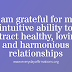 Daily Affirmations 10 June 2020