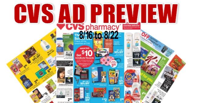 CVS Ad Scan 8-16-8-22