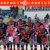 PSG garante vaga na final da Série A do futsal de Itupeva mesmo após derrota