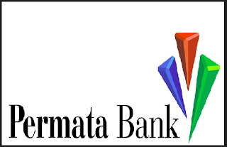Lowongan Kerja Bank Permata Besar Besaran September 2016