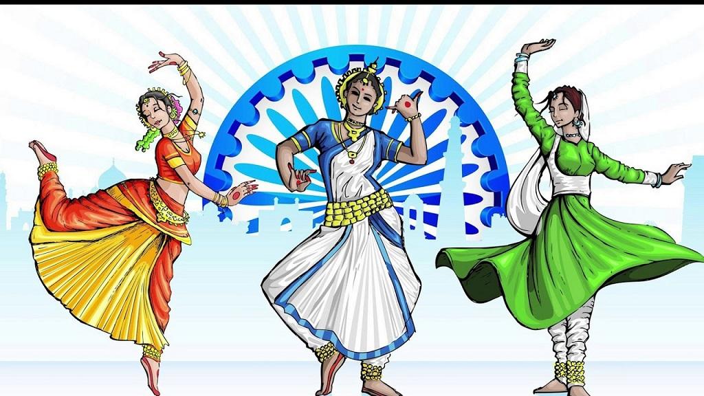 भारतीय संस्कृति पर निबंध-Indian Culture In Hindi