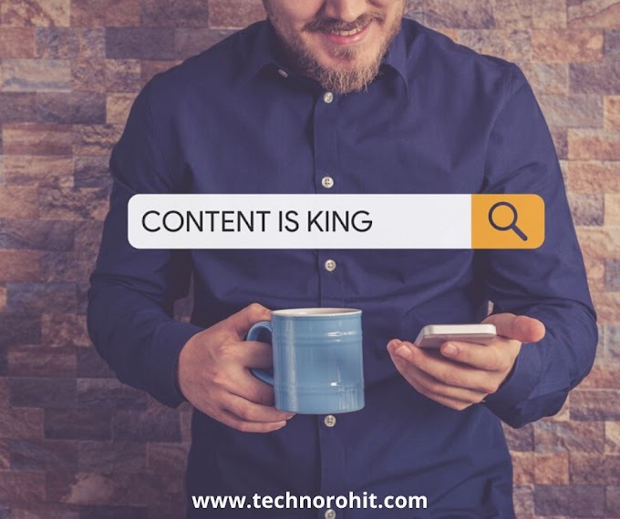 Content Ideas- Find Endless Content Ideas With One FREE Tool