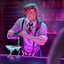 Montreal-based dev launches queer sci-fi VN on Kickstarter