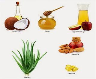Eczema Home Remedy