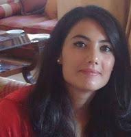 لونا عبد الرازق