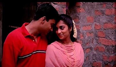 Snehithane Snehithane Lyrics and Video Song | Alaipayuthey | AR Rahman