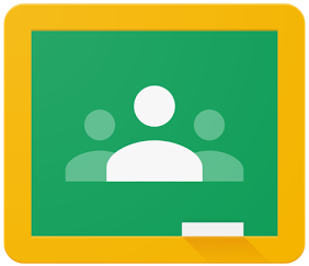 tutorial cara video call menggunakan google classroom