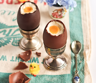 13 Easter Brunch Ideas