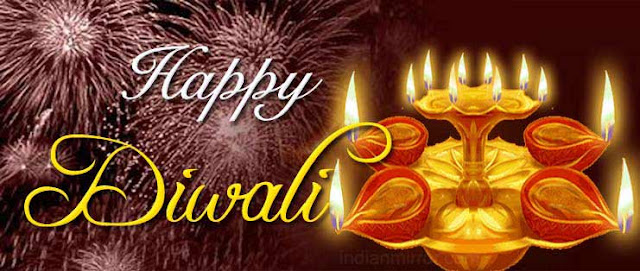 Shubh Diwali Images and Wishes