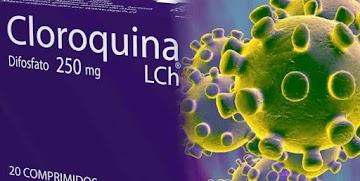 Expondo a grande mafia do coronavírus covid-19 e seus interesses obscuros