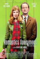 Watch Romantics Anonymous (Les émotifs anonymes) Online Free in HD