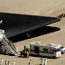 Gary McKinnon : « Είχα πρόσβαση σε 16 υπολογιστές της NASA και ανακάλυψα μυστική τεχνολογία UFO»