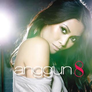 Anggun - 8 on iTunes