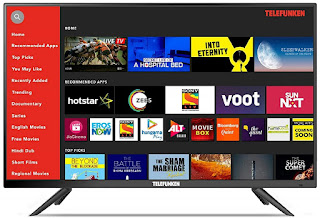 telefunken-40-inches-full-hd-smart-led-tv-tfk40s