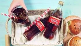 5 Fakta Penting Coca Cola, Minuman Rasis dan Pembasmi Hama