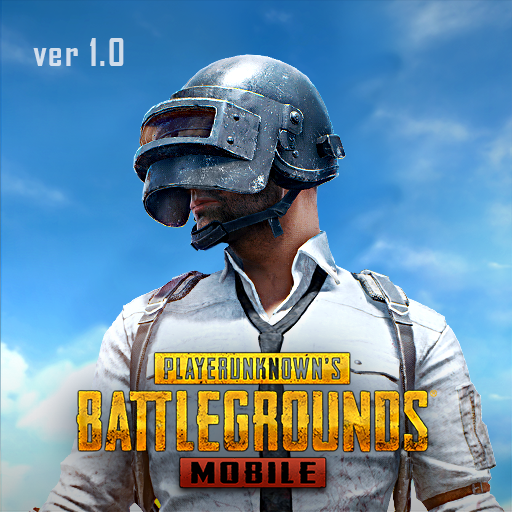 PUBG Mobile 1.0.1Highly Compressed