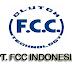 Informasi Loker Terbaru PT FCC Indonesia KIIC Karawang