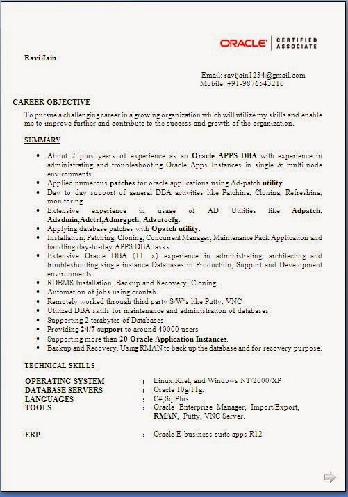 Sql Resumes   Resume Format Download Pdf College Mechanical Engineering Resume