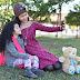 बच्चे के साथ सोशल मीडिया पर शेयर करते हैं सेल्फी तो हो जाएँ सावधान!!