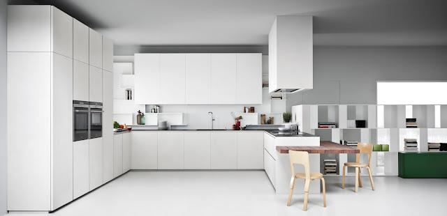 arredamento-casa-moderna