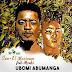 AUDIO | Sun-EL Musician Ft. Msaki - Ubomi Abumanga (Mp3) Download