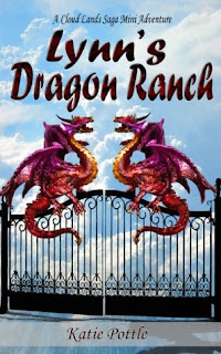 https://www.goodreads.com/book/show/23432961-lynn-s-dragon-ranch