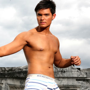 Dingdong Dantes clueless about his next primetime series ...