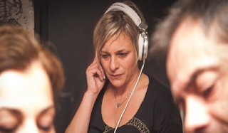 Παραιτήθηκε η Άννα Αναστασίου από τον Athens Voice 102.5: Φεύγω από ντροπή