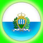 U21 San Marino www.nhandinhbongdaso.net