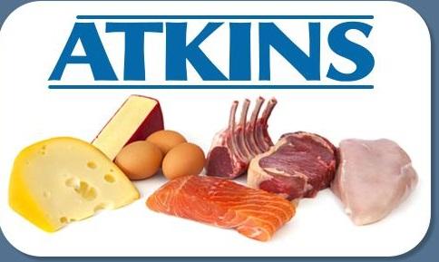 Fakta Menarik Tentang Diet Atkins yang Mesti Anda Ketahui