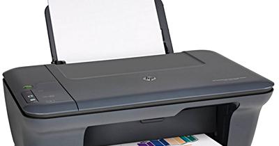 Hp deskjet 820cse printer driver for windows xp.