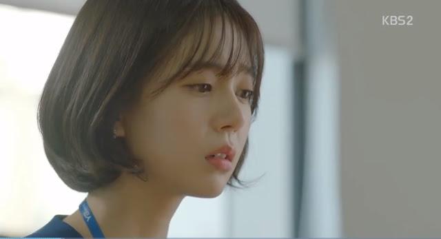 "drama-korea-jugglers-episode-1-2-subtitle-indonesia ""width ="" 640 ""height ="" 347 ""/> </p data-recalc-dims="