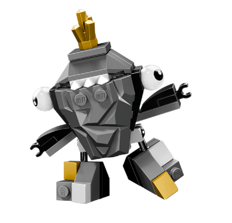 Lego Mixels On Shoppinder